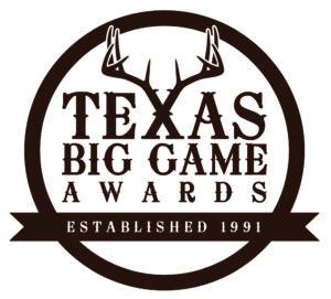 TBGA Logo 2012